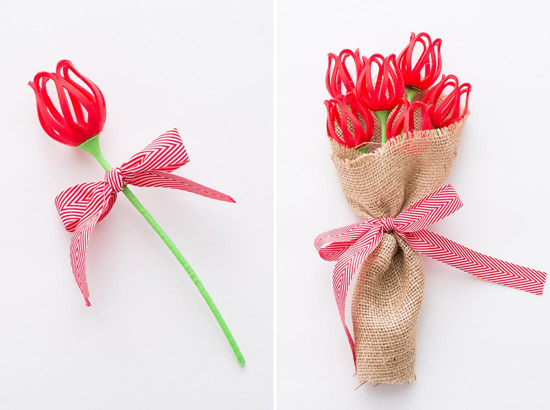 Roses_SidebySide