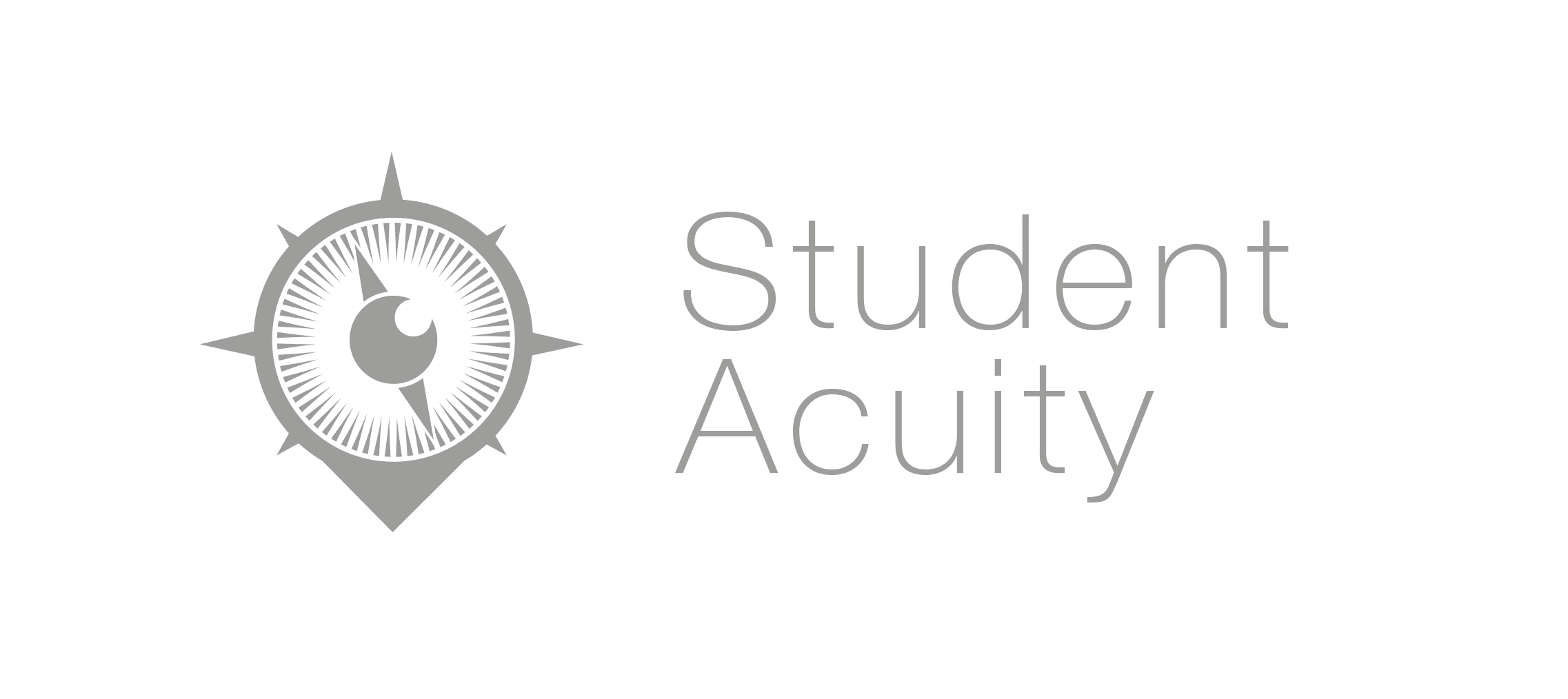 Student Acuity 5