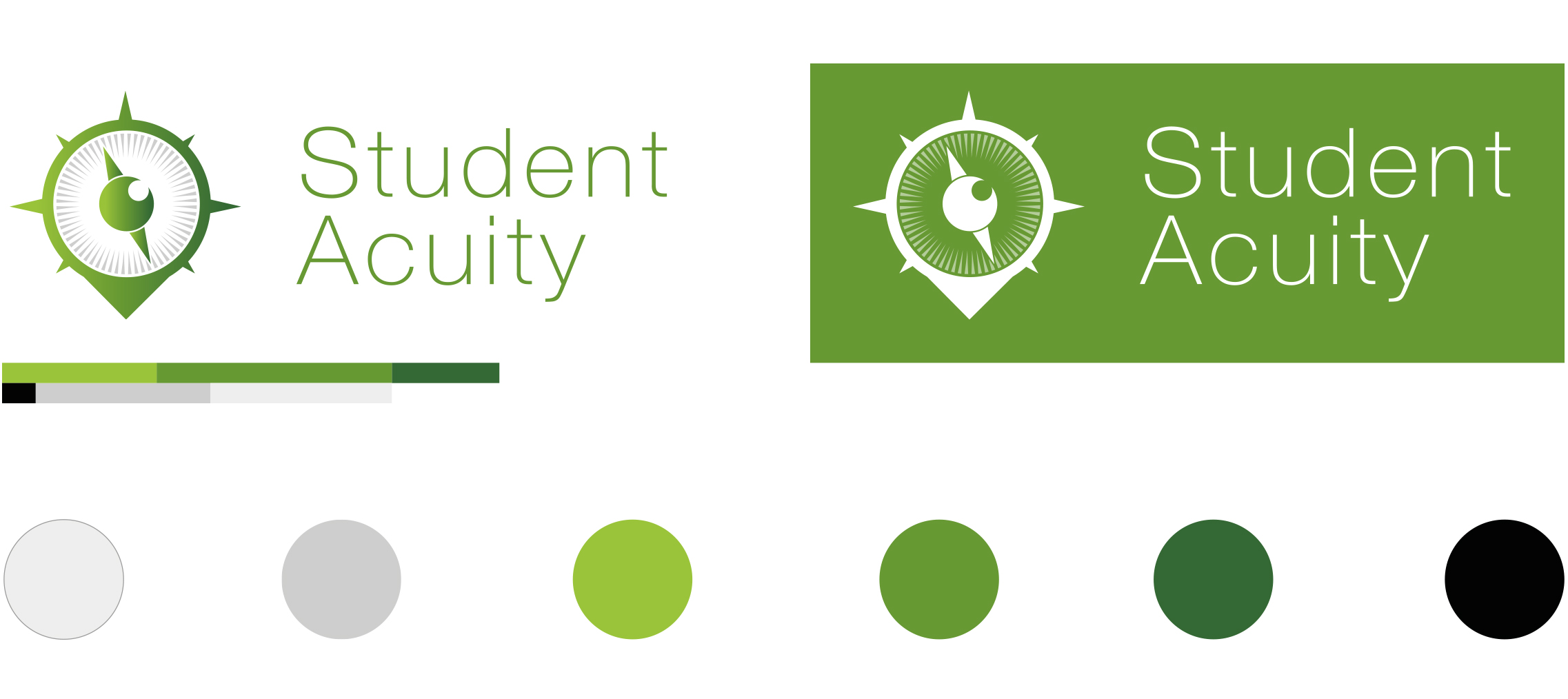 Student Acuity 6