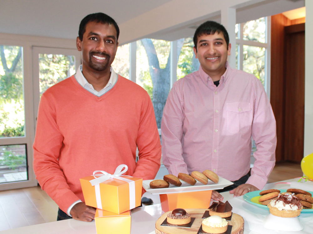 Founders_Sid_Viswanathan(left)_Samir_Shah(right)