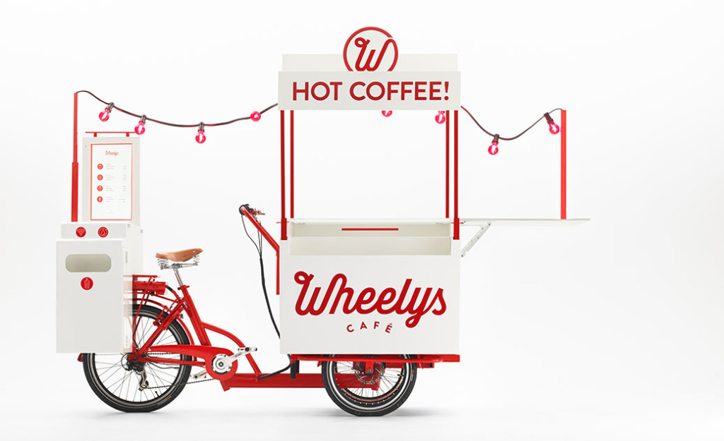 wheelys2