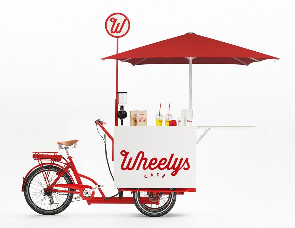 wheelys1