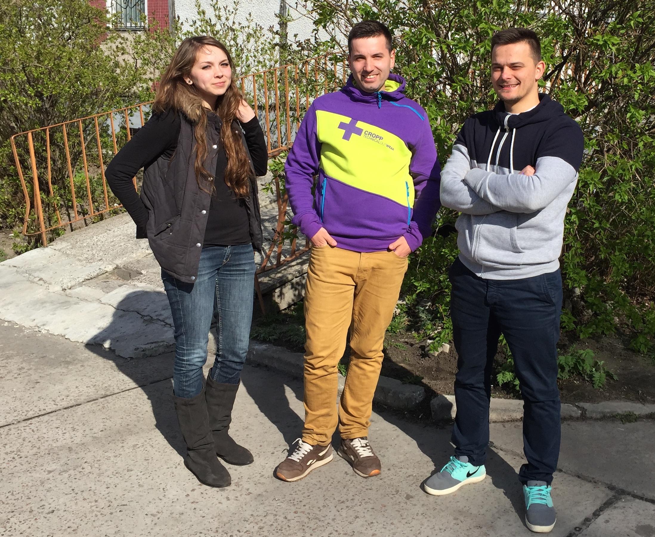 PixelGrow Team