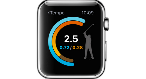 Apple Watch image 3