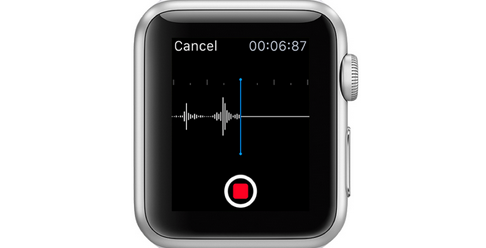 Apple Watch image 4