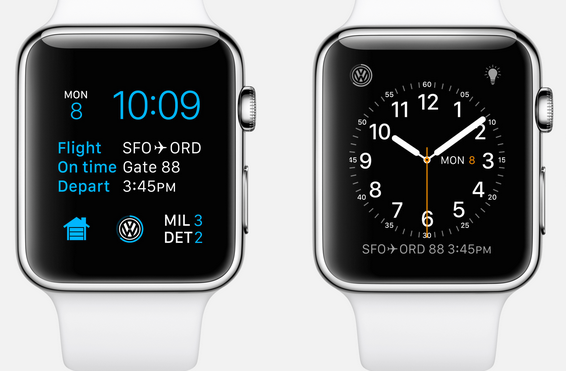Apple Watch image 5