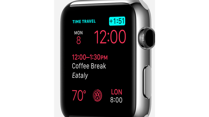 Apple Watch image 6