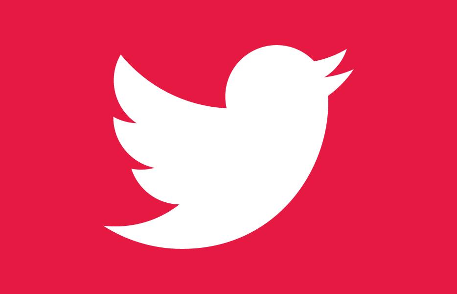 User Onboarding - Twitter
