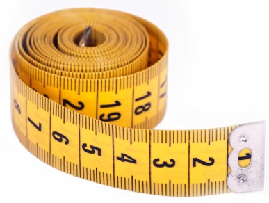 Technical Debt Calculation - Measuring Tape