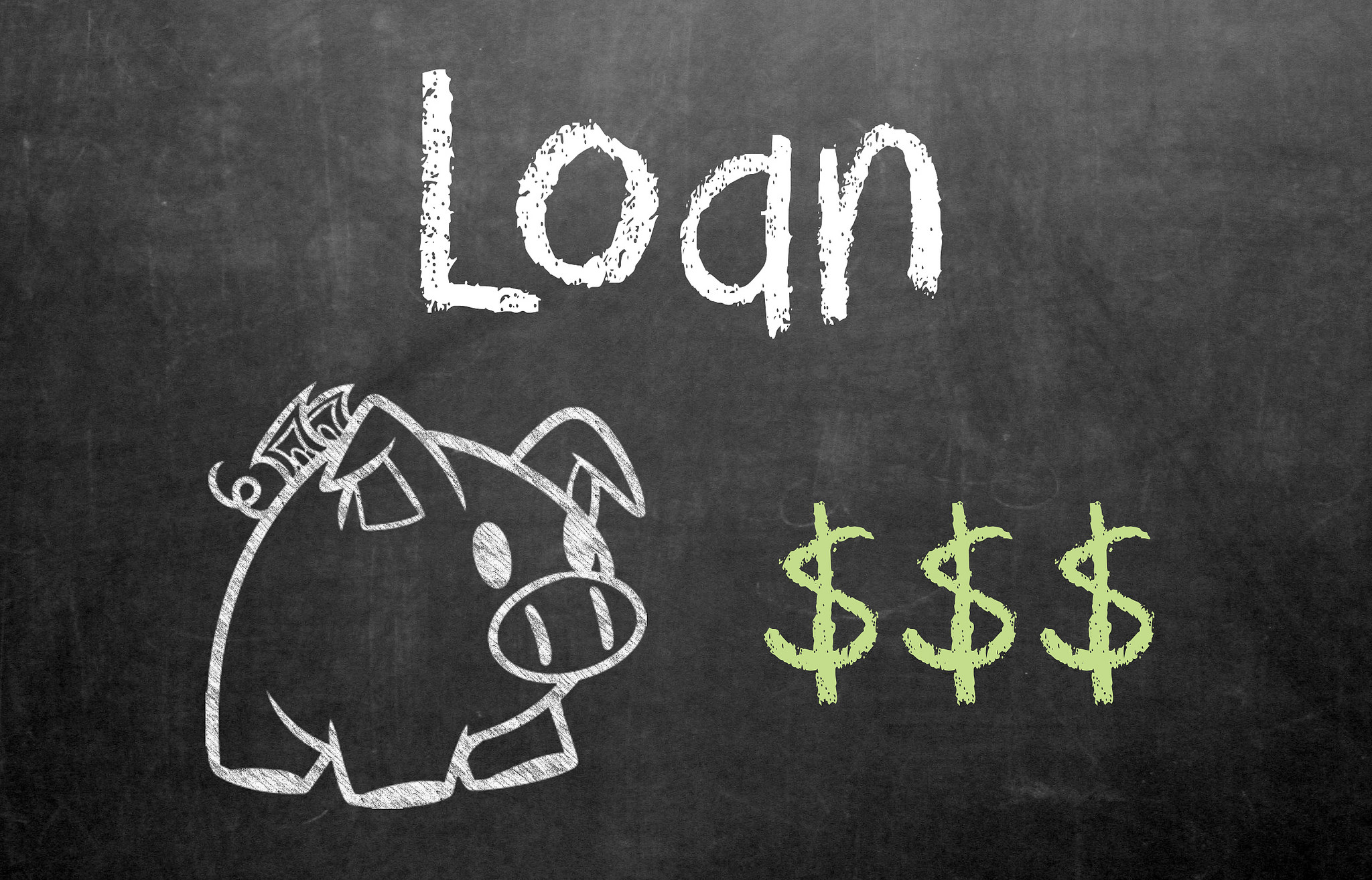 Technical Debt Calculation - Financial Debt Comparison