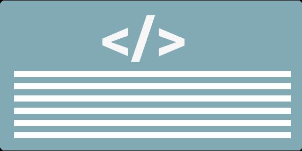 Basics of Back-End Development - APIs