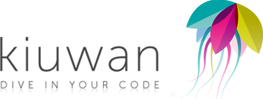 Technical Debt Calculation Tools: Kiuwan