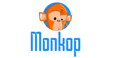 Mobile App Performance: Monkop