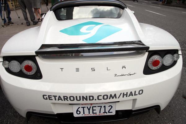 Getaround_Tesla_2
