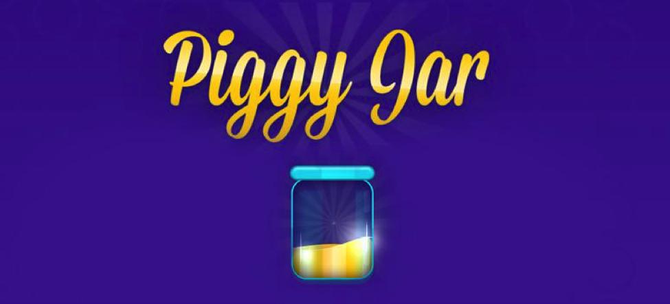 PiggyJar