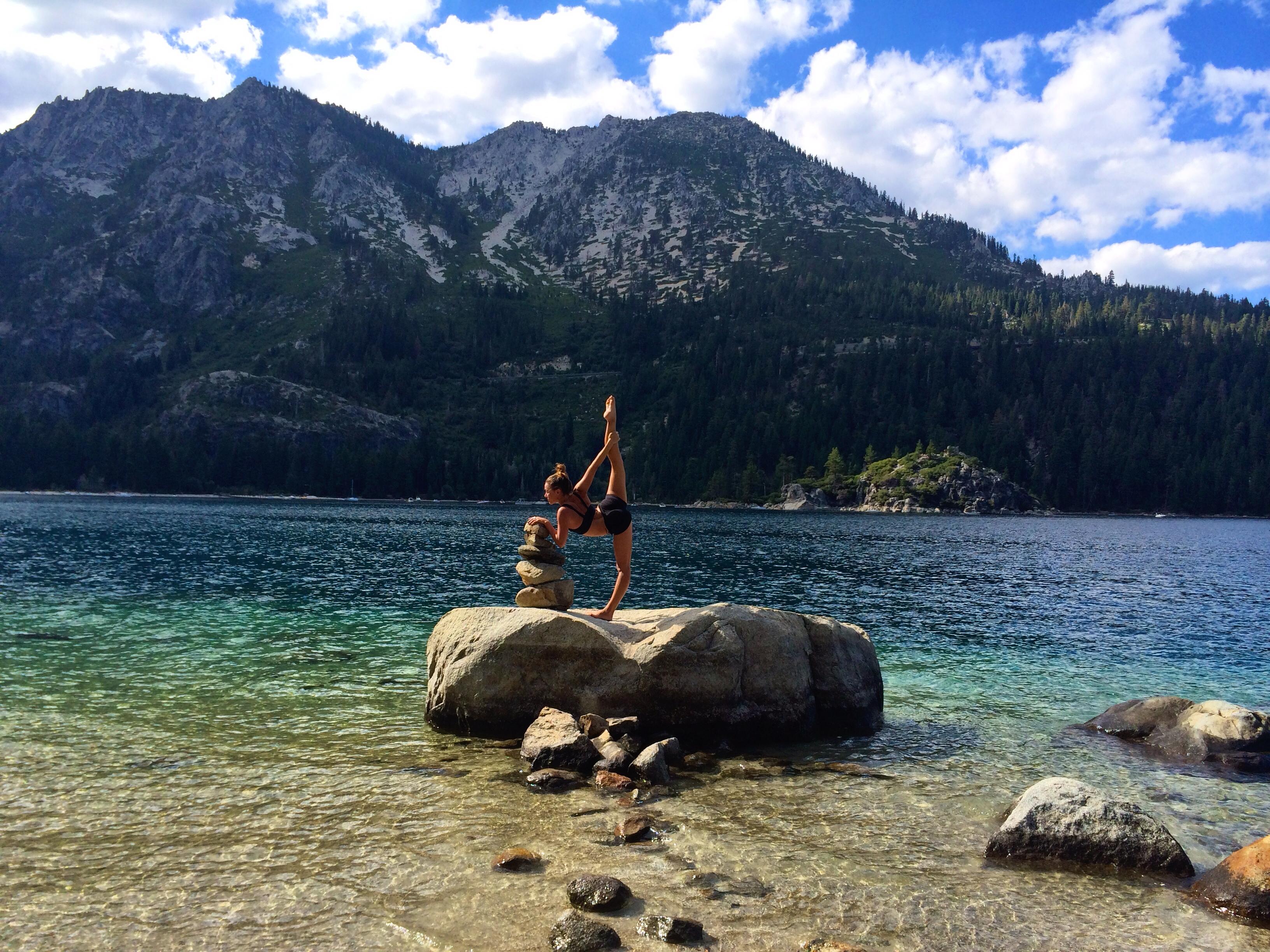 Yoga_Tahoe